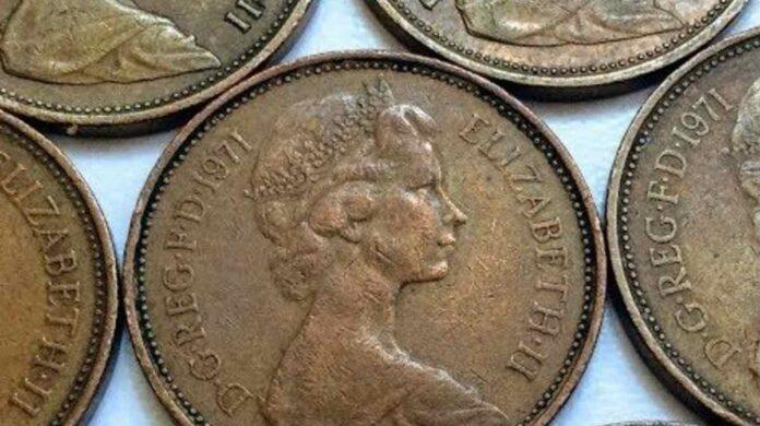 rare-coins