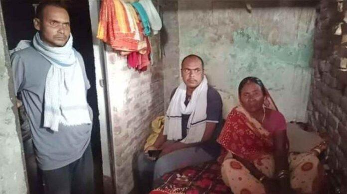 Bihar Female Both Dose