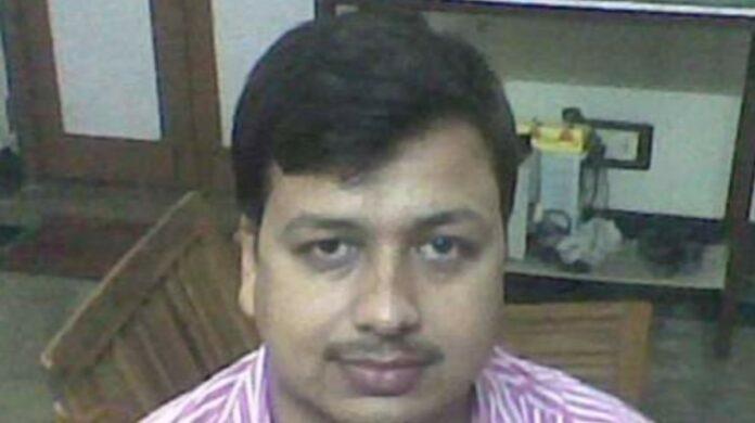 Kunwar Manish Singh