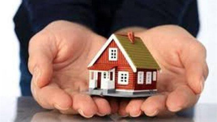 Prime Minister Housing Scheme