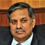 Pro. Dhirendra Pal Singh