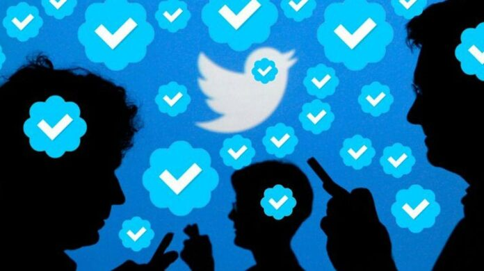 twitter-facebook blue tick