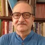 प्रो. गोविंद सिंह