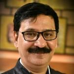 Pro. Sanjay Dwivedi