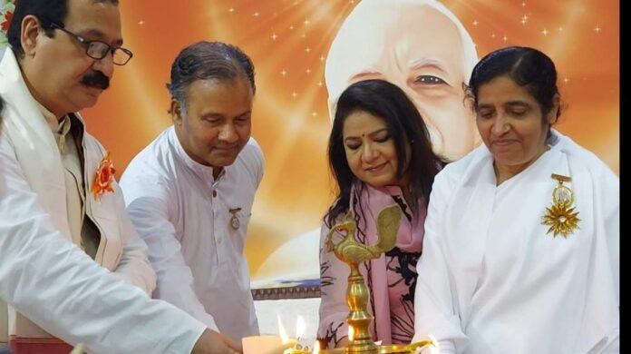 Prof. Sanjay Dwivedi