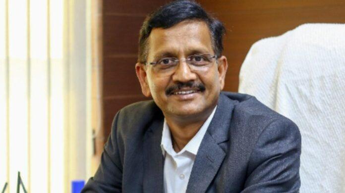 Dr. Samir Tripathi