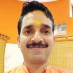 Kamlesh Kamal